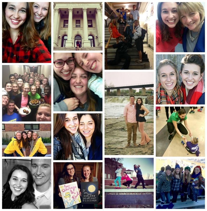 college collage .jpg